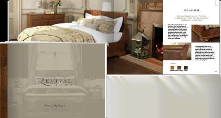 brochure-overlay-image