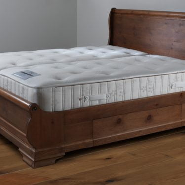 2000-Spring-Pocket-Sprung-Mattress