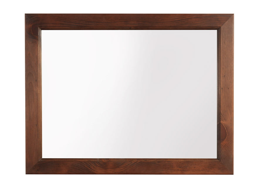 Large Dressing Mirror