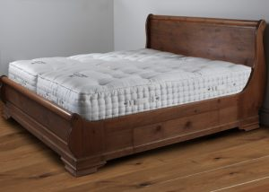 Made to Measure Pocket Sprung Mattress