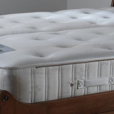 Medium-Feel-Pocket-Sprung-Mattress