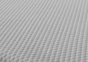 Memory Med Cover Fabric for Mattress