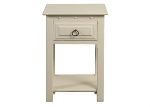 Painted Bedside Furniture