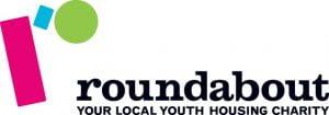 Roundabout Charity Logo