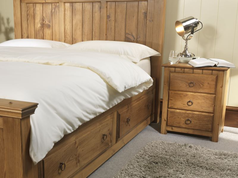 new england bedroom furniture handmade by revival beds